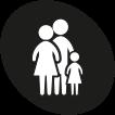Expertise droit de la famille