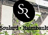 Soulard & Raimbault | Avocats